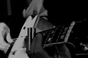 Bluesstory