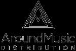 around music distribution GmbH