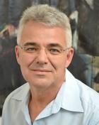 Volker Luft - Komponist und Gitarrist