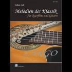 Largo für Flöte und Gitarre