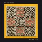 Celtic Poems: neue CD
