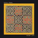 Volker Luft: Celtic Poems