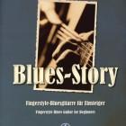 Blues-Story die Bluesschule