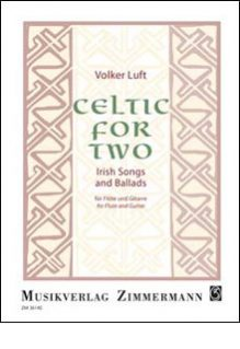 Celtic for Two
