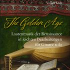 The Golden Age veröffentlicht