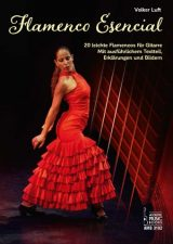 Flamenco Esencial